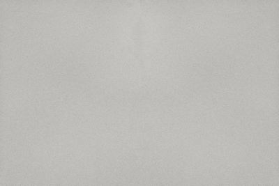 Snowstorm Gray 80lb. Felt