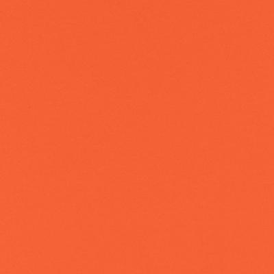 Tangerine 100lb. Vellum
