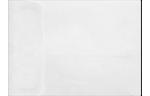 5 1/2 x 7 1/2 Open End Envelopes 14lb. Tyvek
