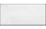 #14 Open End Envelopes 14lb. Tyvek