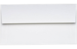 Photo Greeting Invitation Envelopes 70lb. Bright White