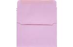 3 5/8 x 6 1/2 - Pastel Pink