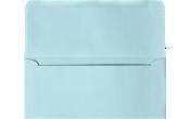 #9 Remittance Envelopes