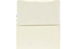 6 1/4 Remittance Envelopes Cream