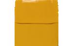 6 1/4 Remittance Envelopes Goldenrod