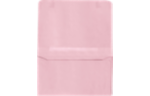 #6 2-Way Envelopes Pastel Pink