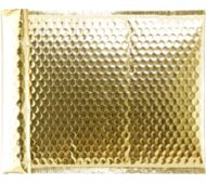 Glamour Bubble Mailers - 8 1/2 x 11 1/4