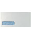 W-2 / 1099 Form Envelopes #3 (3 15/16 x 8 1/4)