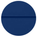 Blue Envelopes | Envelopes.com