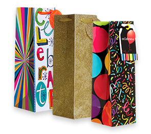 Bottle Bags | Envelopes.com