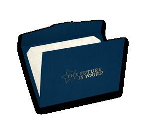 Certificate Holders | Envelopes.com