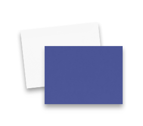 DIY Flash Cards   Folders.com