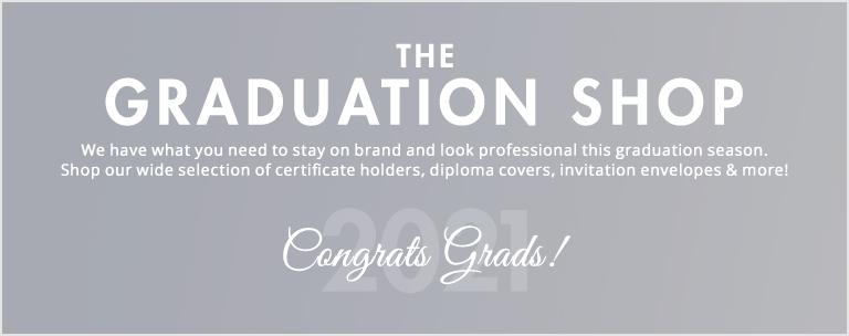The Graduation Shop | Envelopes.com