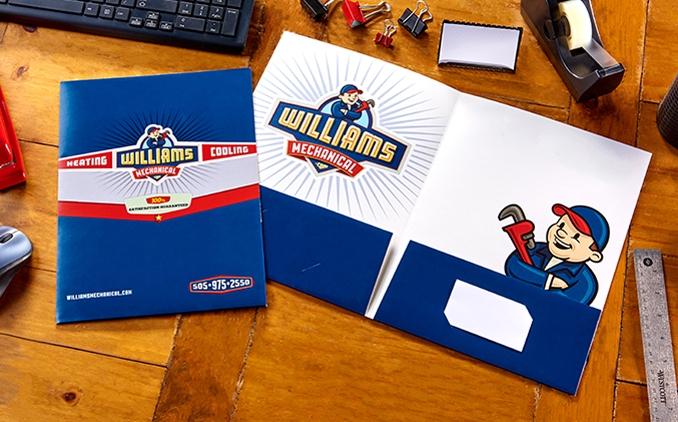 Folders.com Guarantee