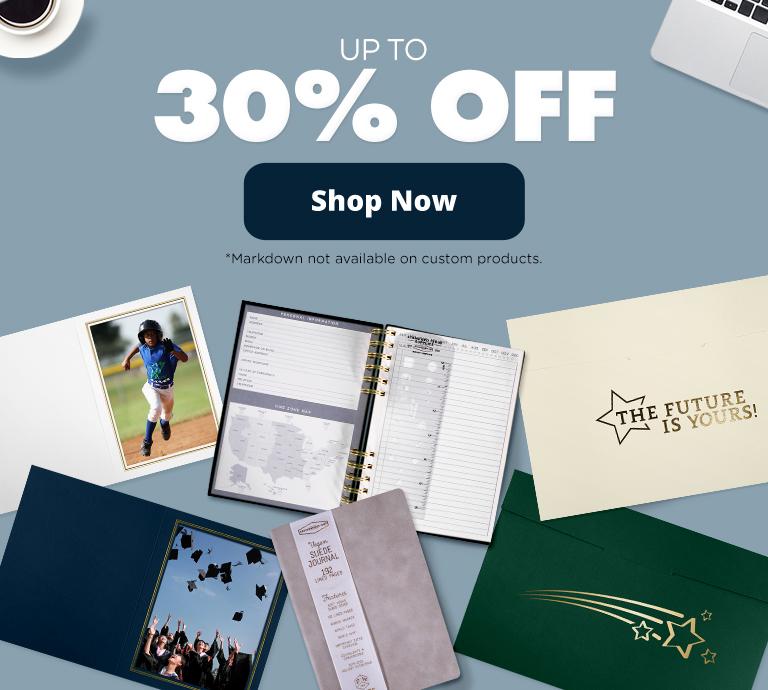 Up To 30% Off | Folders.com