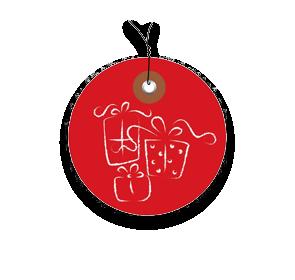 Gift Tags | Envelopes.com