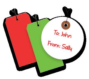 Hang Tags | Envelopes.com