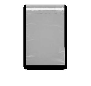 Heavy Duty Plastic Mailers | Envelopes.com