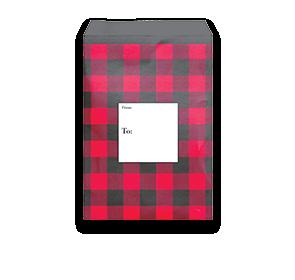 Holiday Design Mailers | Envelopes.com