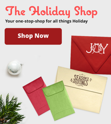 Envelopes.com Free Shipping