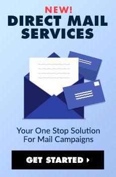 63194fd73e3 Direct Mail