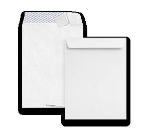 9 1/2 x 12 1/2 Open End Envelopes | Envelopes.com