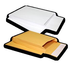 9 x 12 x 2 Expansion Envelopes | Envelopes.com