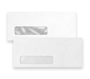 #8 5/8 Window Envelopes   Envelopes.com