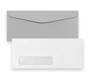 #11 Regular Envelopes   Envelopes.com