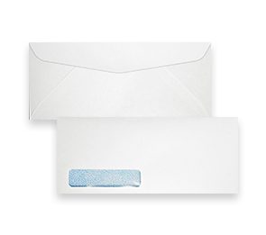 #14 Regular Envelopes   Envelopes.com