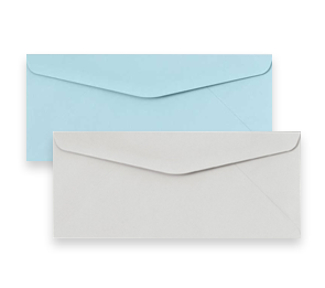 #9 Regular Envelopes   Envelopes.com