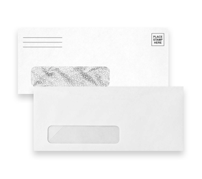 #9 Window Envelopes | Envelopes.com
