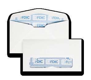 #6 3/4 Envelopes   Envelopes.com