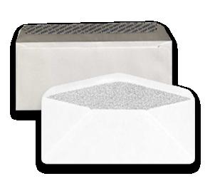 #10 Regular Envelopes | Envelopes.com