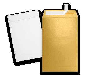 Open End Envelopes | Envelopes.com