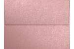 Sirio Pearl® Misty Rose A7 Invitation Envelopes
