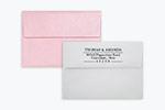 RSVP Envelopes