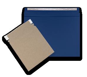 Paper & Paperboard Mailers   Envelopes.com