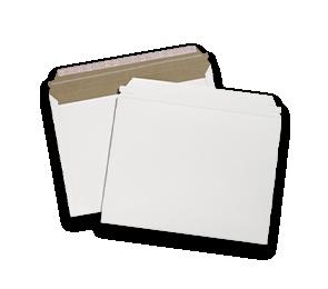 Paperboard Mailers   Envelopes.com