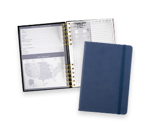 Planners | Envelopes.com
