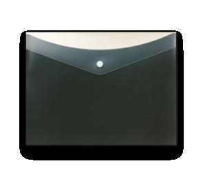 Poly Envelopes | Folders.com