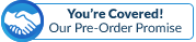 Pre Order Promise