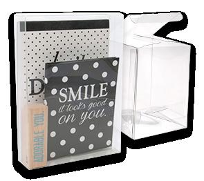 Product Boxes   Envelopes.com