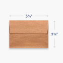 A1 Envelopes | Shop By Size | Envelopes.com