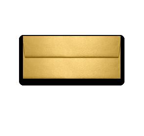 Slimline Invitation Envelopes | Envelopes.com