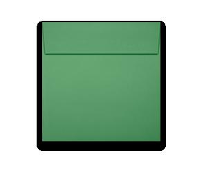 Square Envelopess | Envelopes.com