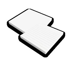 Sticky Notes | Envelopes.com
