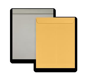 10 x 13 x 1 Jumbo Envelopes | Envelopes.com