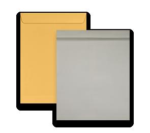 13 x 19 Jumbo Envelopes | Envelopes.com