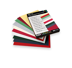 Variety Packs | Envelopes.com